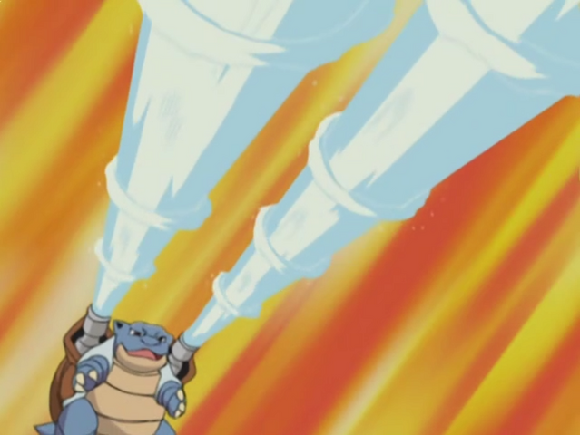 File:Jimmy Blastoise Hydro Pump.png