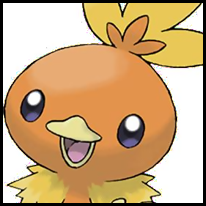 Generation III Button - Torchic.png