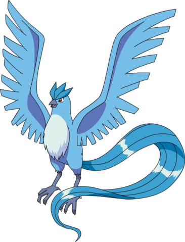 File:144Articuno AG anime.png