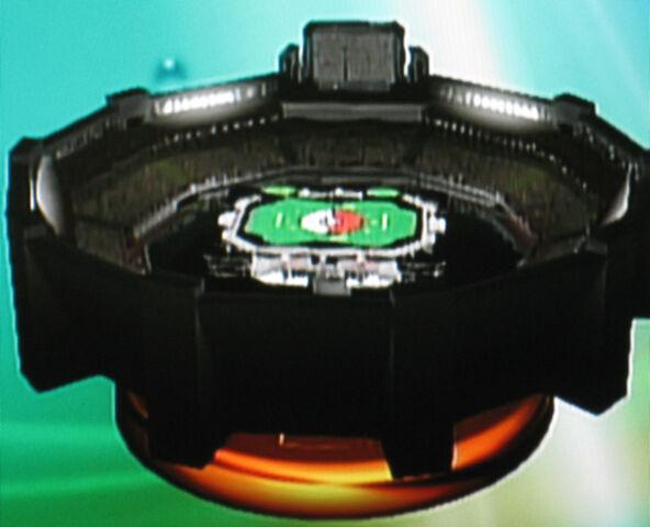 File:Pokémon Stadium trophy SSBM.jpg
