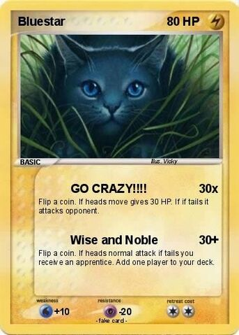 File:Bluestar pokemon card by happy cat graystripe-d62f407.jpg