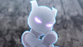 File:Mewtwo Psychic SS026-1-.png