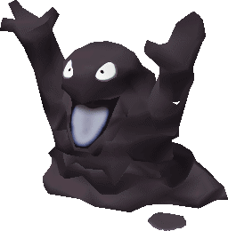 File:088Grimer Pokemon Stadium.png