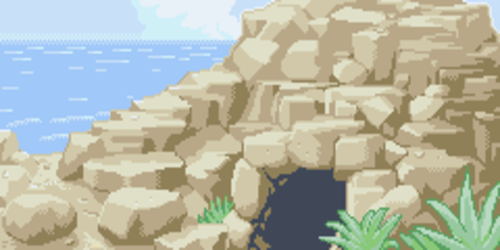 File:Altering Cave.png