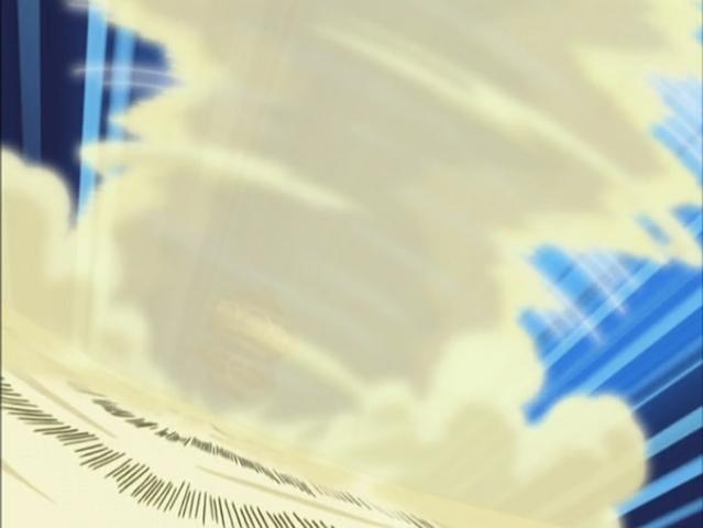 File:Spenser Claydol Sandstorm.png