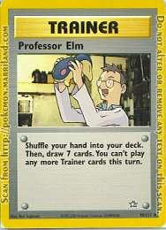 File:Professor elm tcg.jpg