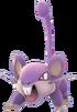 Rattata-GO