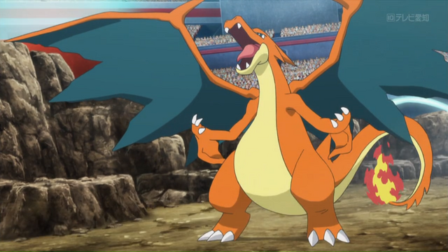 File:Trevor's Charizard.png