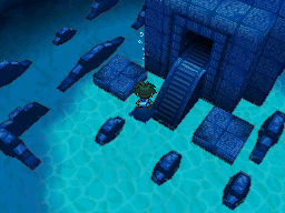 File:Abyssal Ruins.png