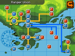 File:Almia Ranger Union Location.png