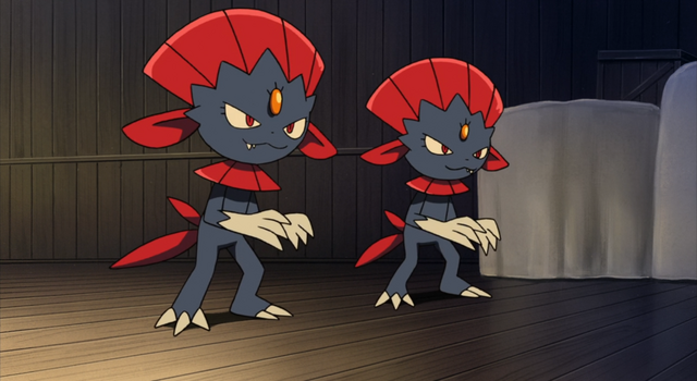 File:Kidd Summers Weavile.png