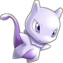 File:150Mewtwo Pokemon Rumble U.png