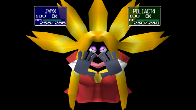 File:Pokemon Stadium Angry Jynx.png