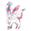 700Sylveon.png