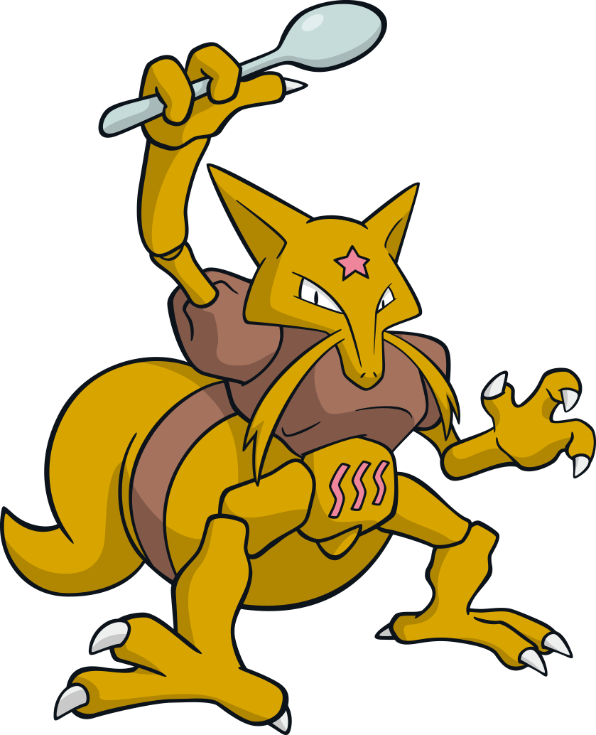 File:064Kadabra Dream.png