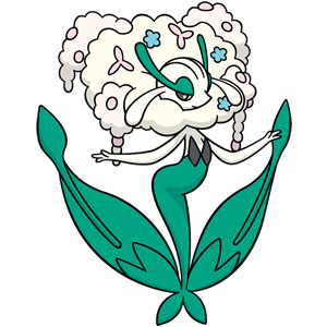 File:671Florges White Flower Dream.png