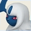 File:Park Absol.png