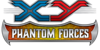 XY: Phantom Forces