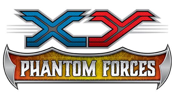 File:XY Phantom Forces logo.png