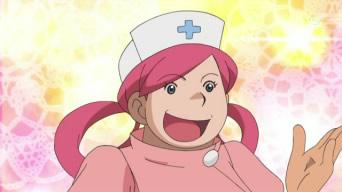 File:Stephan dressed as Nurse Joy.jpg