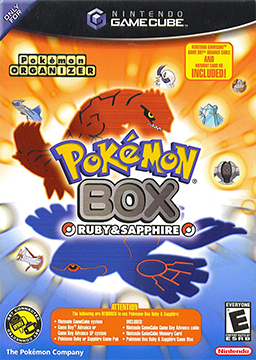 File:PKMNBox(RS).png