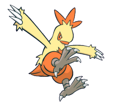 File:256Combusken Channel.png