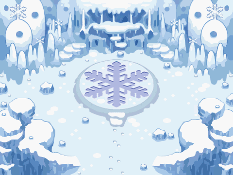 File:Frigid Cavern.png