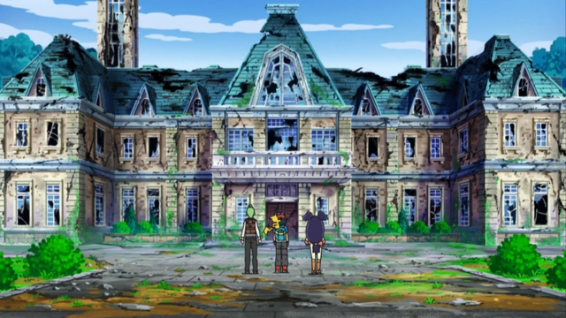 File:Litwick Mansion.png