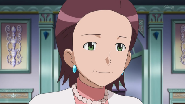 File:Heath and Blake's mother.png