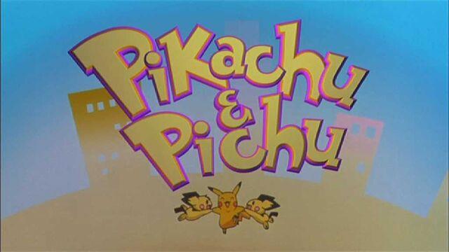 File:Pikachu & pichu title.jpg