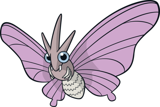 File:049Venomoth Dream.png