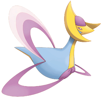 File:488Cresselia Pokemon Ranger Shadows of Almia.png