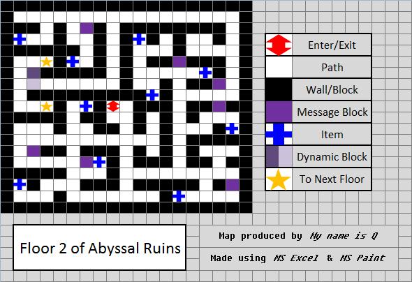 File:Abysal Ruins Floor 2.png