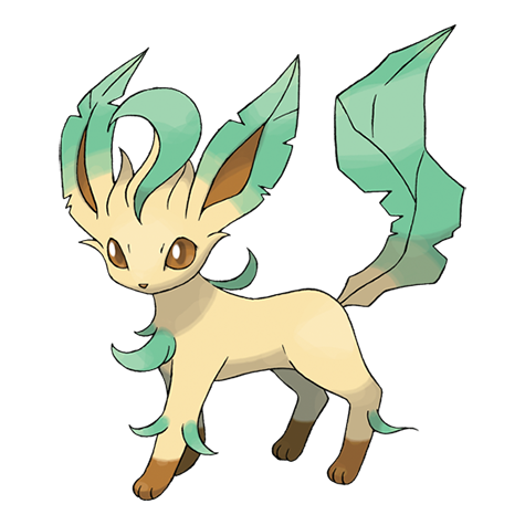 File:470Leafeon.png