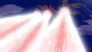 Hydreigon Hyper Beam