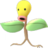 Bellsprout-GO