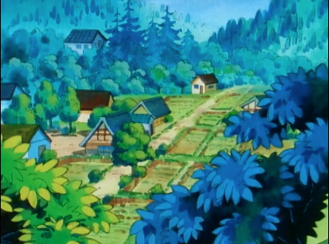 File:Mossgreen Village.png