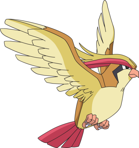 File:018Pidgeot AG anime.png
