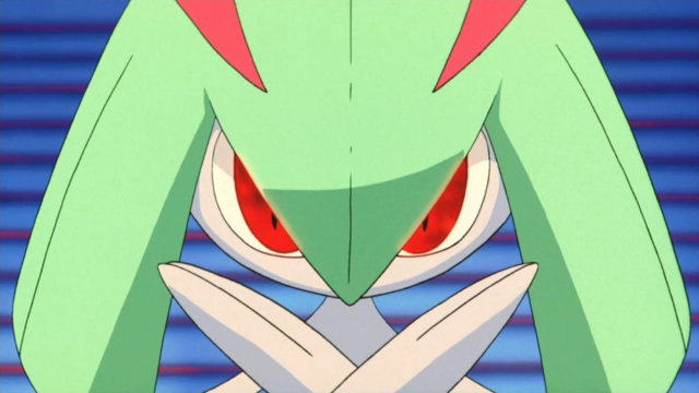 File:Butler Kirlia Hypnosis.png