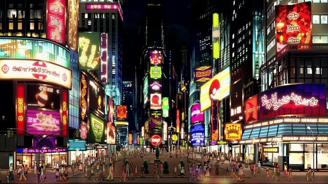 File:New Tork City Times Square.png