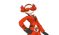 File:XY VSFlare Grunt Female.png