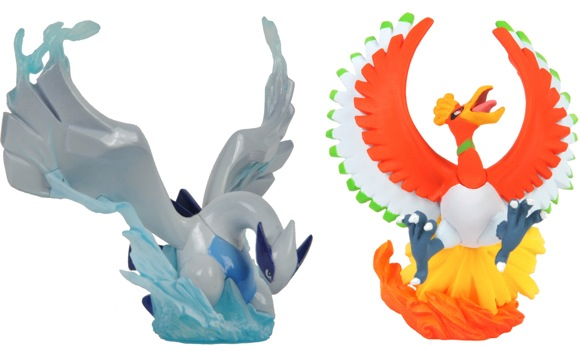 File:Pokémon HGSS pre-order toy figures.jpg