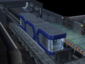File:The Under Subway.png