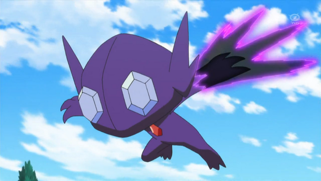 File:Carrie Sableye Shadow Claw.png
