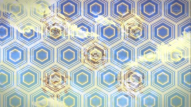 File:Cryogonal Light Screen.png