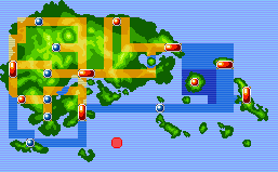 File:Southern Island Map.png