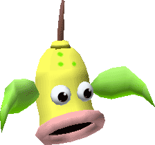 File:070Weepinbell Pokemon Stadium.png