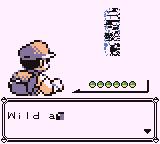 File:A glitch.jpg