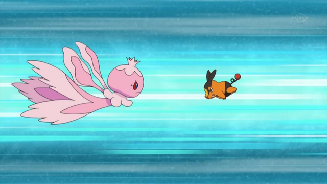 File:Nanette Tepig Tackle.png