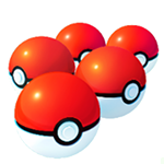 File:Pokeball200-GO.png